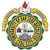 University of San Jose-Recoletos's Official Logo/Seal