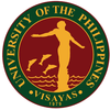 University of the Philippines in the Visayas's Official Logo/Seal