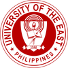 University of the East's Official Logo/Seal