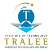Institute of Technology, Tralee's Official Logo/Seal