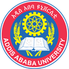 Addis Ababa University's Official Logo/Seal