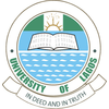 University of Lagos's Official Logo/Seal