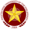 Polytechnic University of the Philippines's Official Logo/Seal