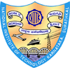 National Institute of Technology, Karnataka's Official Logo/Seal