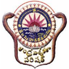 Andhra University Logo or Seal