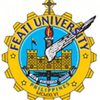 FEATI University's Official Logo/Seal