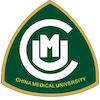 China Medical University Logo or Seal