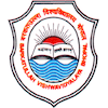 Barkatullah University Logo or Seal