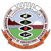 Sher-e-Kashmir University of Agricultural Sciences and Technology of Kashmir Logo or Seal