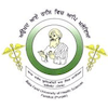 Baba Farid University of Health Sciences Logo or Seal