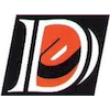 Dharmsinh Desai University's Official Logo/Seal