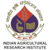 Indian Agricultural Research Institute Logo or Seal