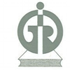 Indira Gandhi Institute of Development Research Logo or Seal