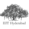 International Institute of Information Technology, Hyderabad's Official Logo/Seal
