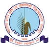Maharana Pratap University of Agriculture and Technology's Official Logo/Seal
