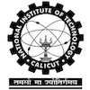 National Institute of Technology, Calicut's Official Logo/Seal