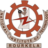 National Institute of Technology, Rourkela's Official Logo/Seal