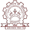 National Institute of Technology, Kurukshetra's Official Logo/Seal