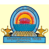 National Sanskrit University's Official Logo/Seal