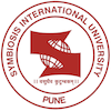 Symbiosis International University's Official Logo/Seal