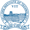 VIT University's Official Logo/Seal