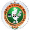 Visvesvaraya Technological University's Official Logo/Seal