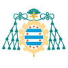 Universidad de Oviedo's Official Logo/Seal