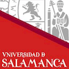 Universidad de Salamanca's Official Logo/Seal