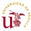 Universidad de Sevilla's Official Logo/Seal