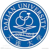 Dalian University's Official Logo/Seal