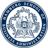Hamburg School of Business Administration Logo or Seal