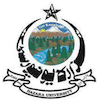 Hazara University Logo or Seal