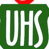 University of Health Sciences, Lahore Logo or Seal