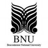 Beaconhouse National University's Official Logo/Seal