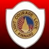Kinnaird College for Women Logo or Seal
