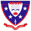Atish Dipankar University of Science and Technology's Official Logo/Seal