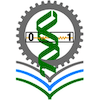 Hajee Mohammad Danesh Science and Technology University Logo or Seal