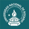 Universidad Nacional de Rosario's Official Logo/Seal