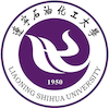 Liaoning Shihua University's Official Logo/Seal