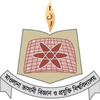 Mawlana Bhashani Science and Technology University Logo or Seal