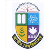 National University, Bangladesh's Official Logo/Seal