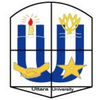 Uttara University Logo or Seal