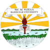 Bahir Dar University's Official Logo/Seal