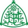 Ahmadu Bello University's Official Logo/Seal