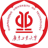 Guangdong University of Technology's Official Logo/Seal