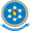 Chinhoyi University of Technology's Official Logo/Seal