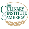 The Culinary Institute of America Logo or Seal