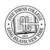 Five Towns College Logo or Seal
