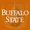Buffalo State College's Official Logo/Seal