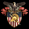 United States Military Academy Logo or Seal